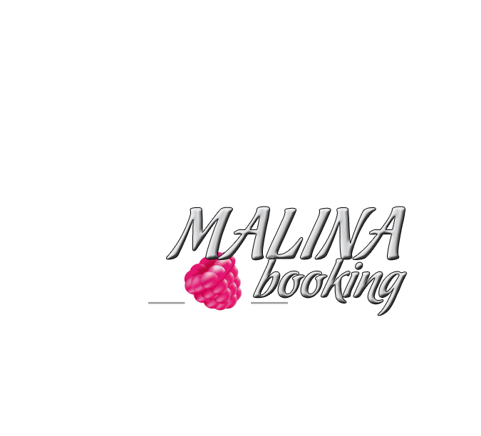 Malina Booking Agency