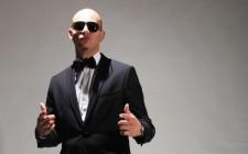 Pitbull Double